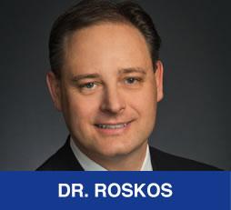 Dr. Roskos